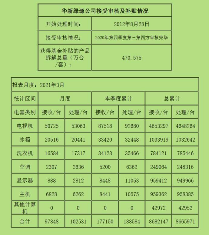 北京2021.3.jpg